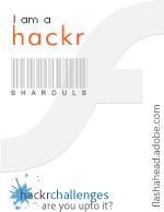 I am hackr